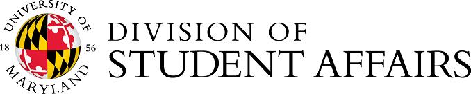 UMD Student Affairs